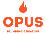 Opus Plumbing & Heating